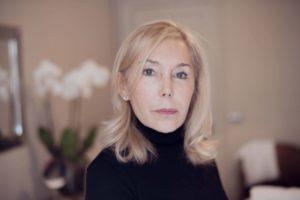Martine de Richeville2
